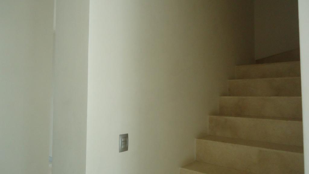 19 de 26: escaleras