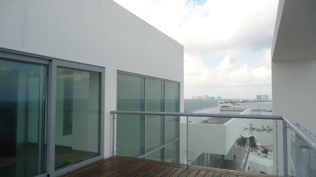 24 de 26: terraza