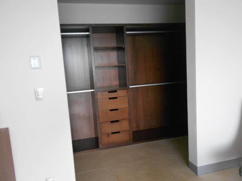13 de 29: closets