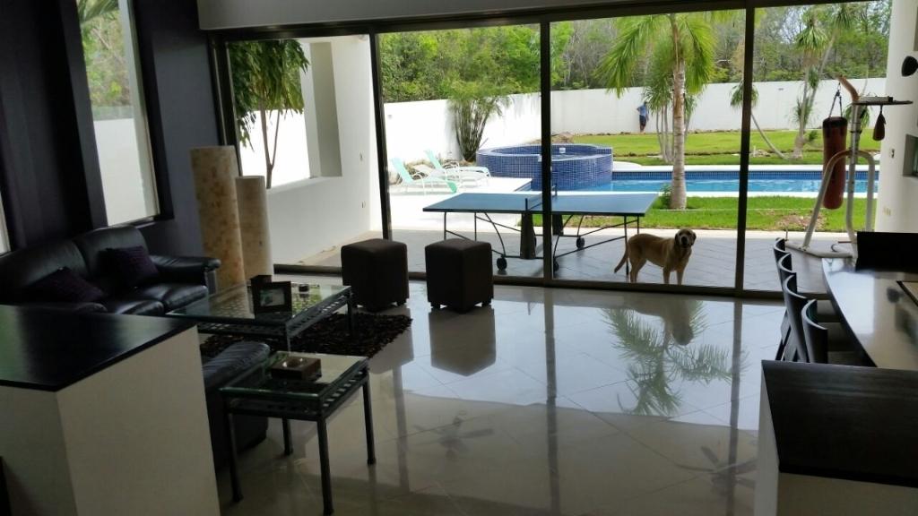 12 de 26: Casa amplia en venta Lagos del Sol