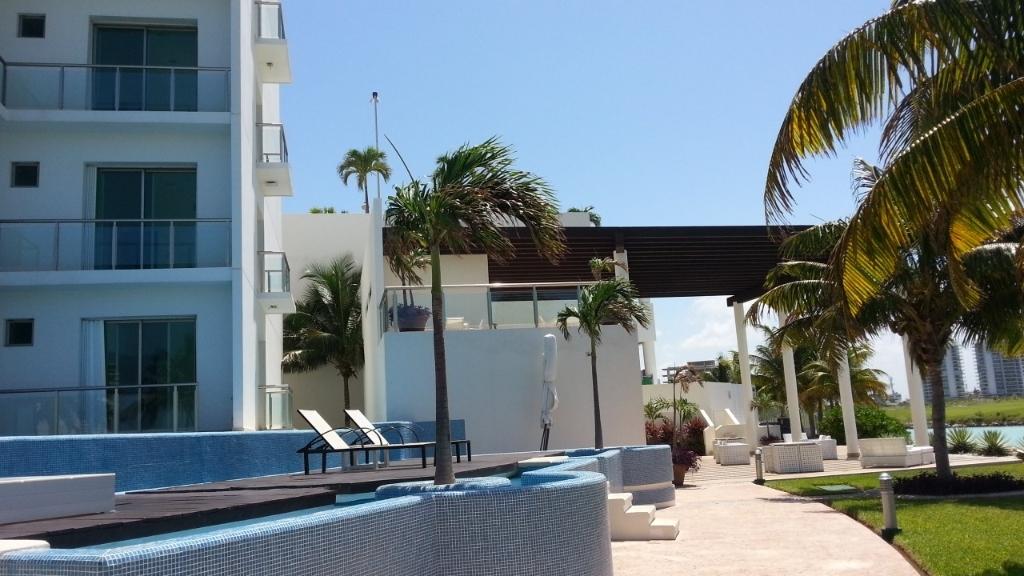 2 de 20: Maioris Cancun