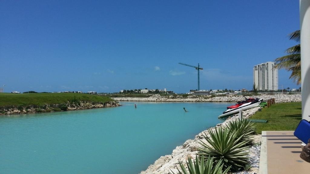 9 de 20: Residencial Maioris Cancun