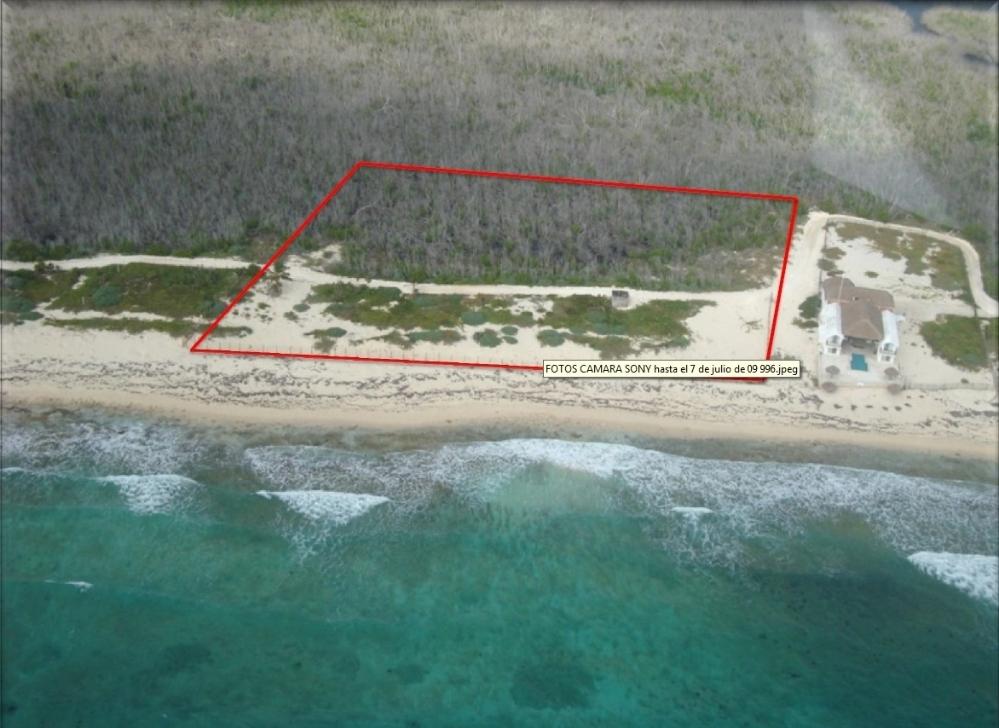 1 de 15: Terreno en venta en Puerto Morelos