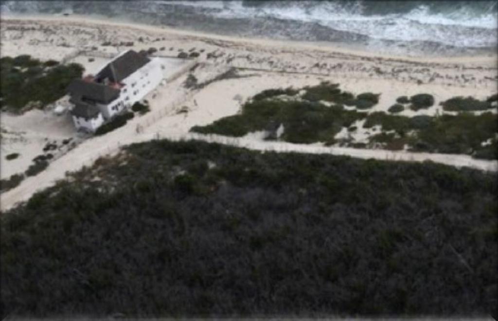 8 de 15: Lote con playa para uso hotelero en Puerto Morelos