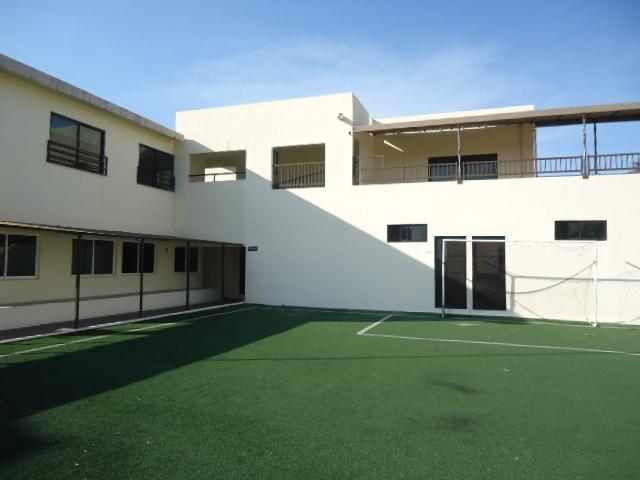 2 de 17: Escuela en venta en Cancun
