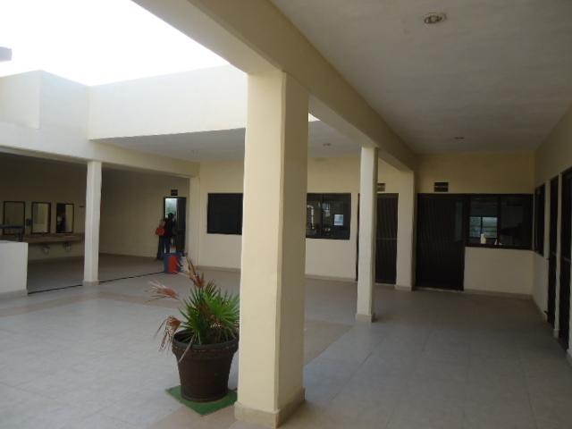 13 de 17: Escuela equipada en venta en Cancun