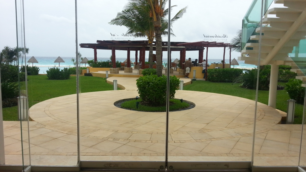 7 de 34: Penthouse en el desarrollo Bay View Grand