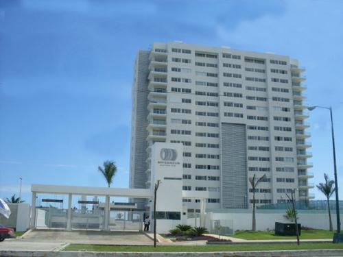 1 de 7: Desarrollo Sky Cancun