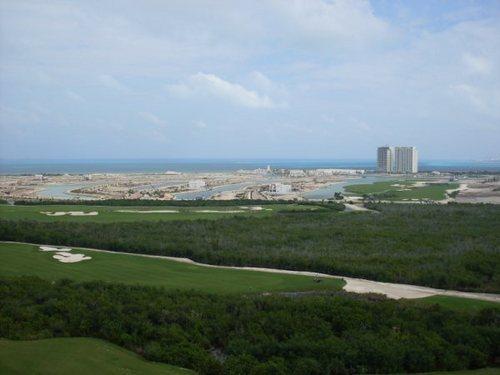7 de 7: Desarrollo Sky Cancun