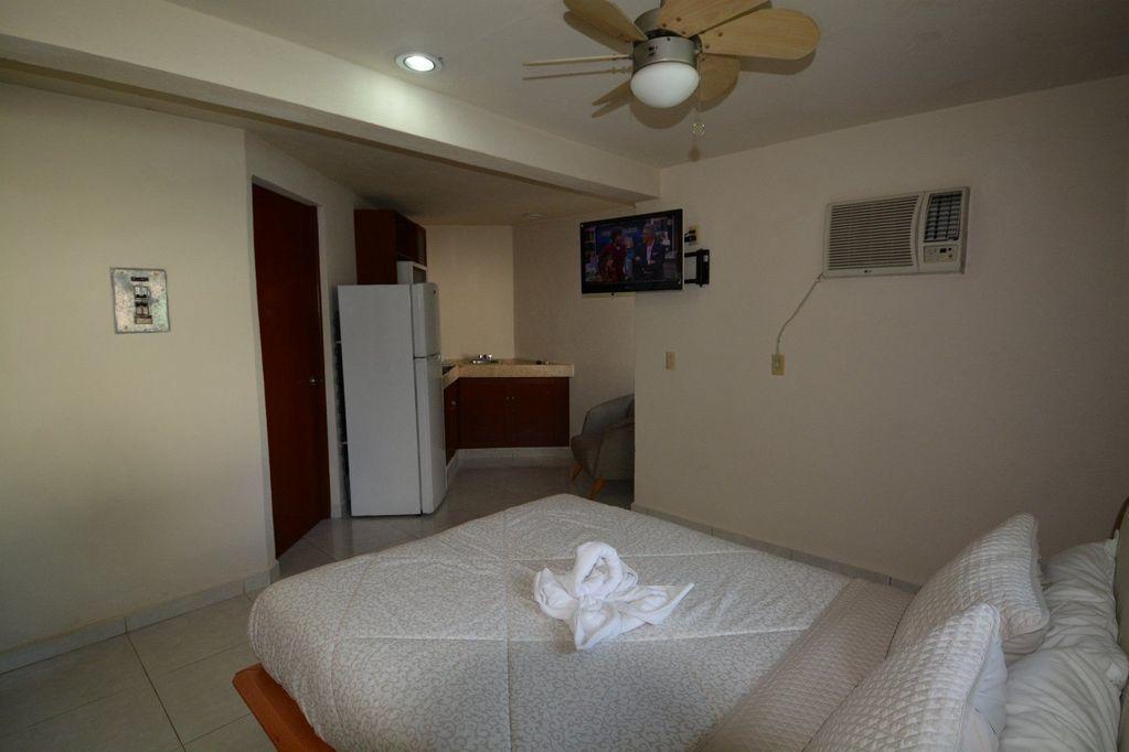 18 de 18: Hotel en Venta Cancun Centro