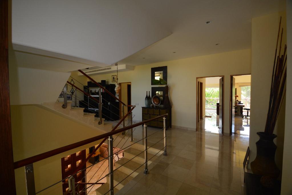 13 de 25: Residencia de Lujo