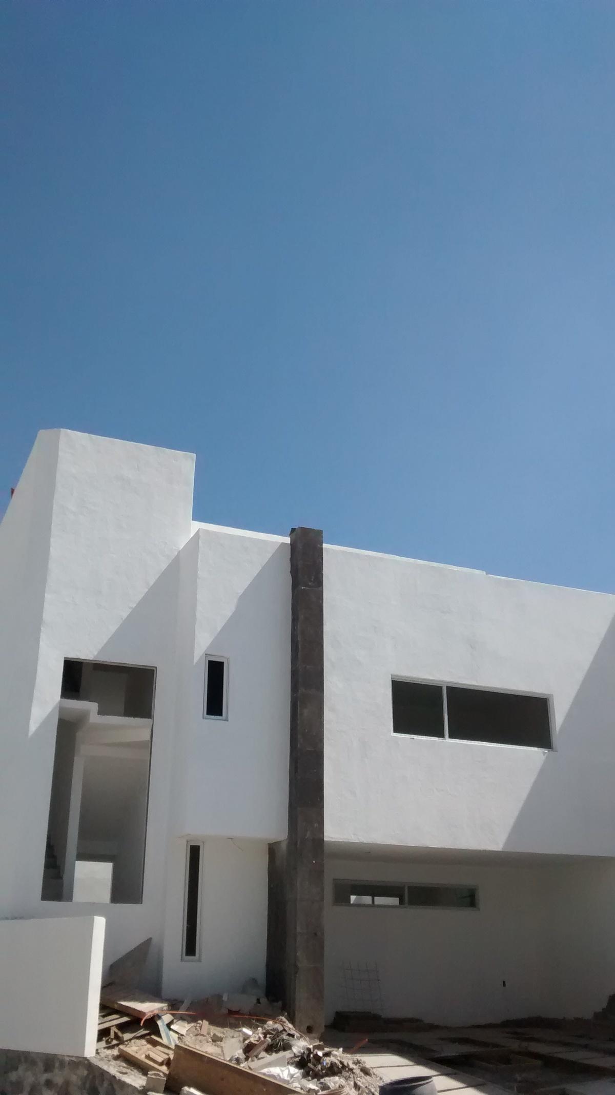 2 de 2: fachada