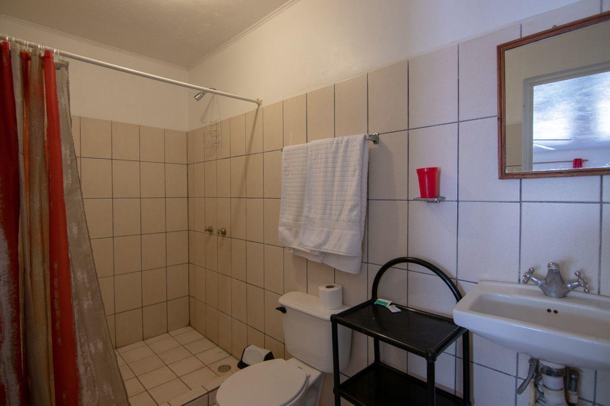 9 of 19: bathroom on the 2nd floor