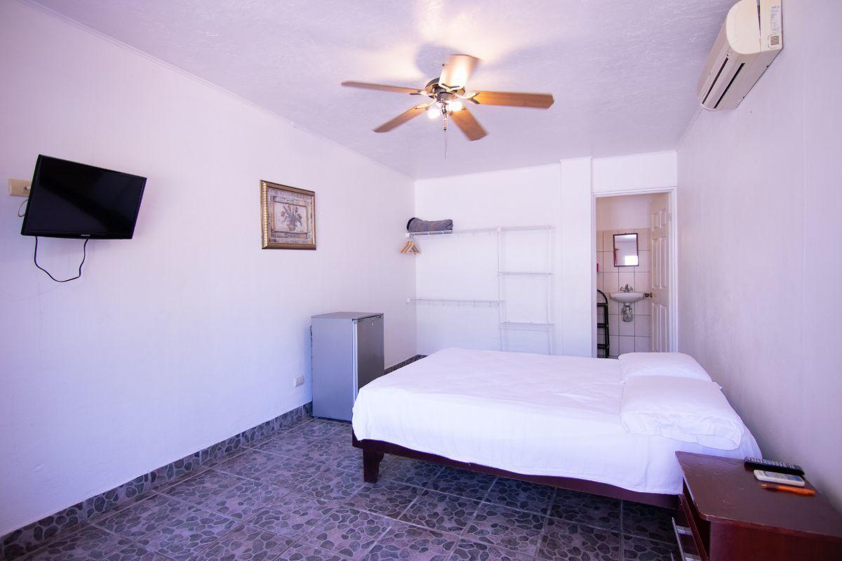 10 of 19: 1st floor bedroom