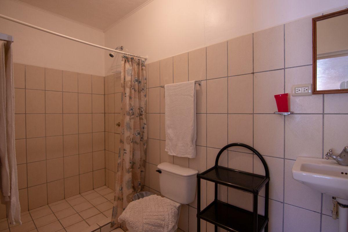 11 of 19: 1st floor bathroom
