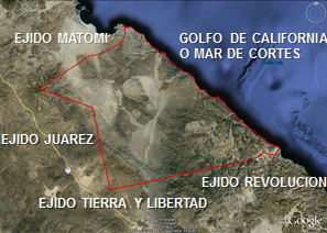 2 de 7: Predio en Baja California