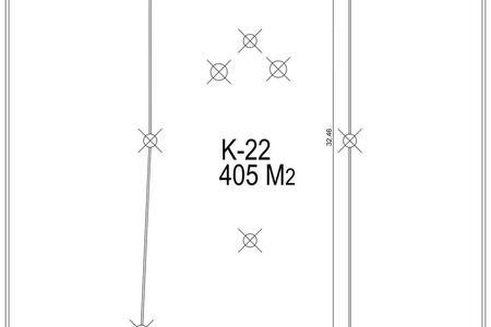 EB-BM2393