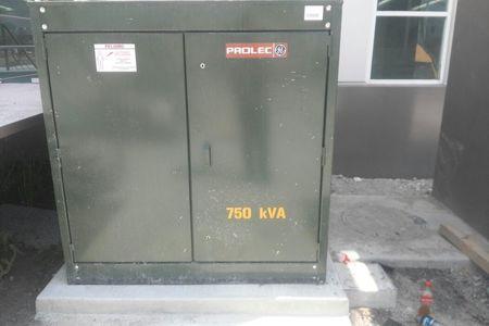 Medium eb bm7666