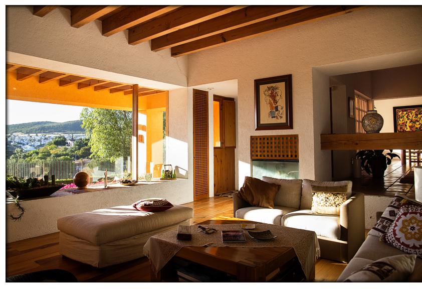 En venta espectacular casa de arquitectura mexicana for Arquitectura mexicana contemporanea