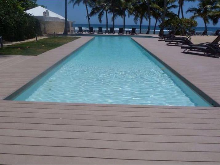 14 de 25: Main Pool