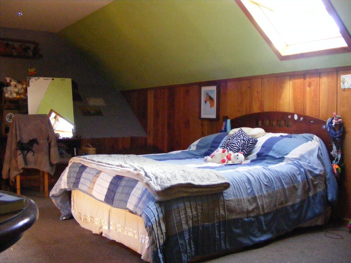 15 de 23: Dormitorio 3
