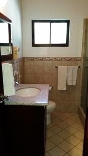 7 of 9: Bathroom