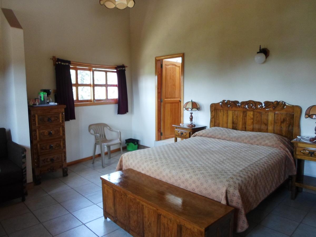 15 de 42: Habitación individual