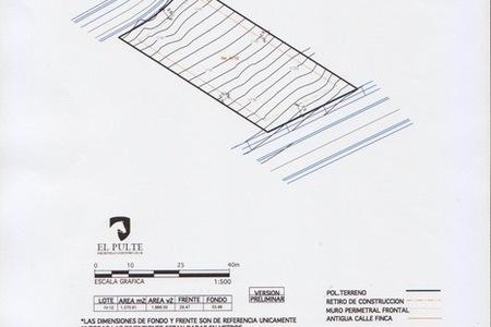 Medium eb bn7370