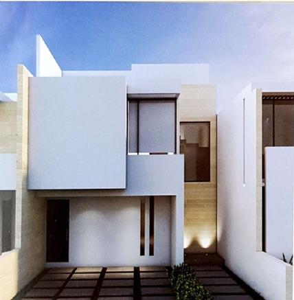 1 de 3: fachada