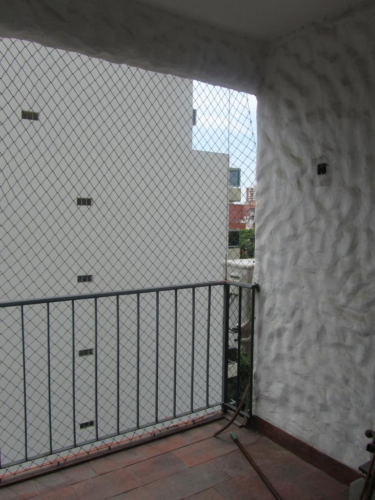 10 de 28: balcon lavadero