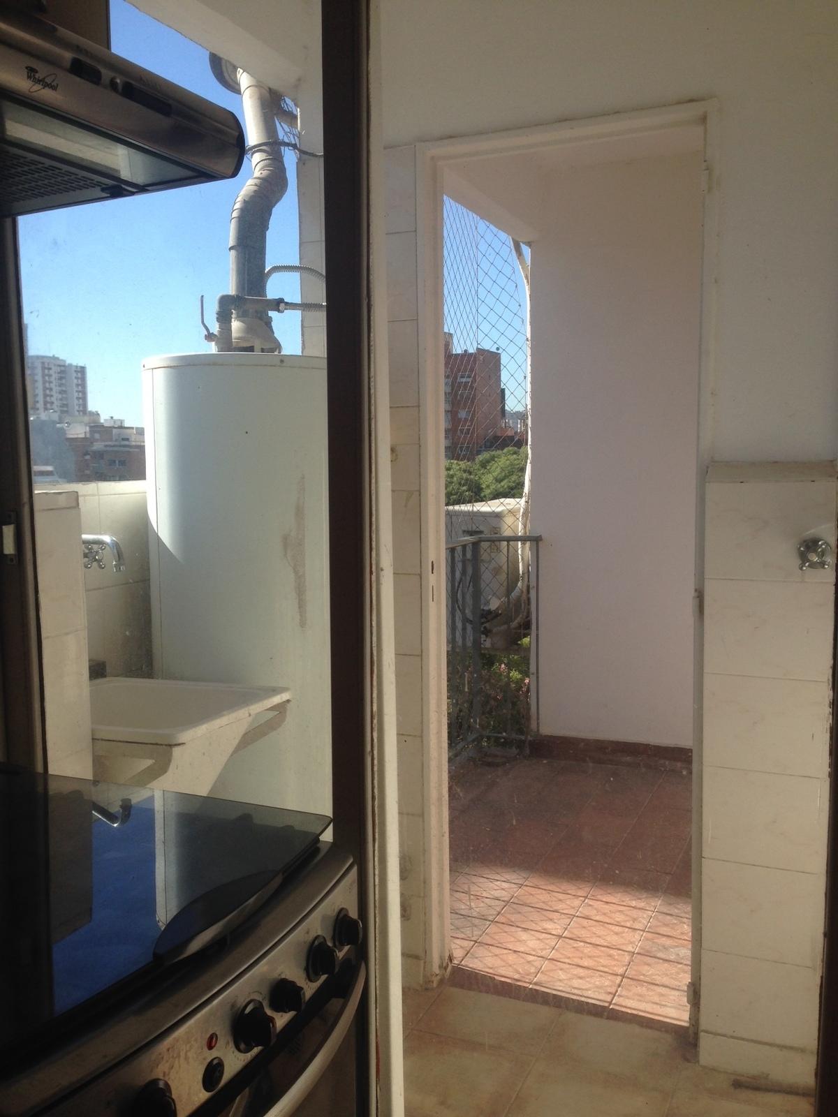14 de 28: balcon lavadero