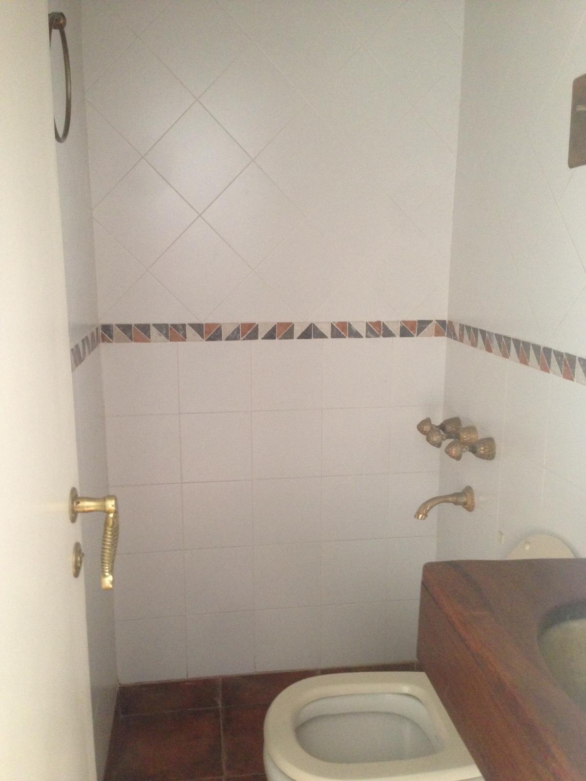 26 de 28: toilette