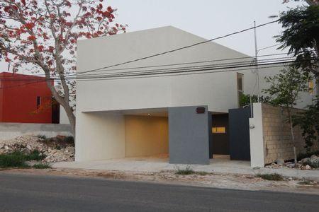 Propiedades en venta   New Mérida Real Estate Master Broker