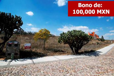 EB-BO0109