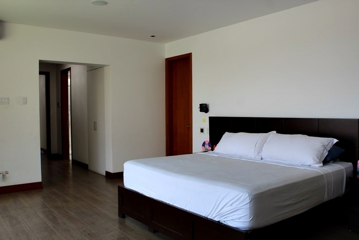 8 de 27: Dormitorio Principal