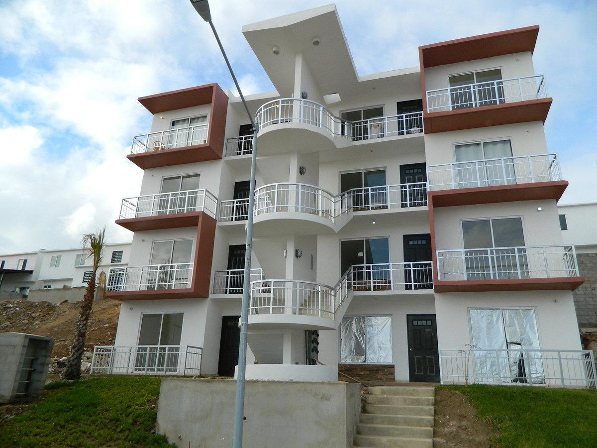 Renta condominio en Puerta del Mar en Ensenada, B.C. en $ 9,500.00 ...