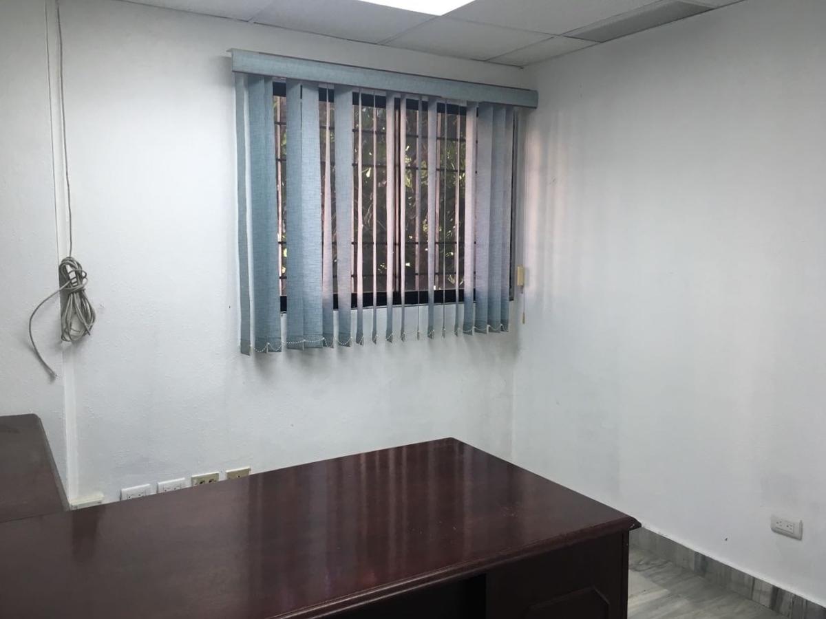 10 de 17: oficina 8