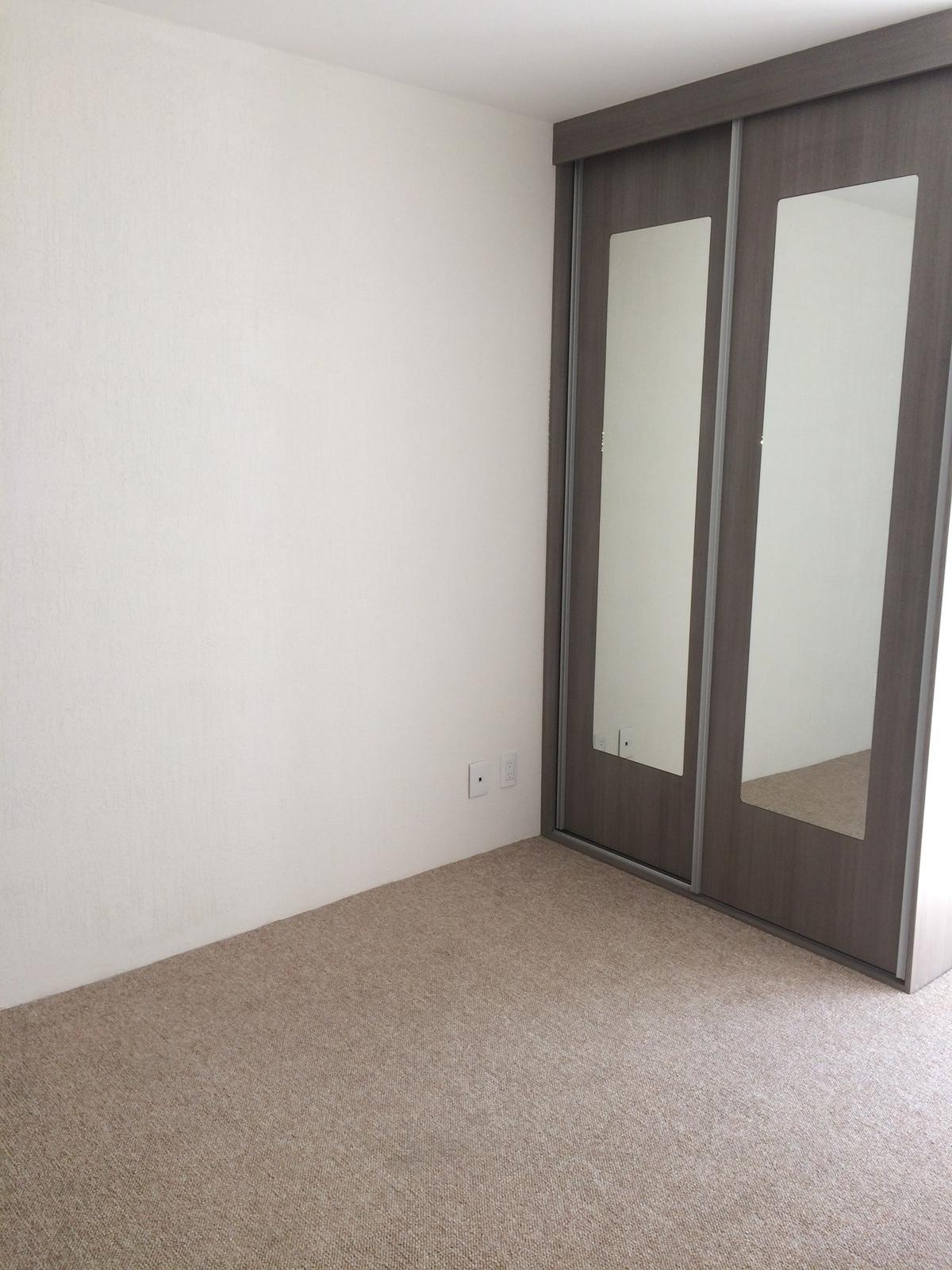 15 de 22: Recámara 1 con closet