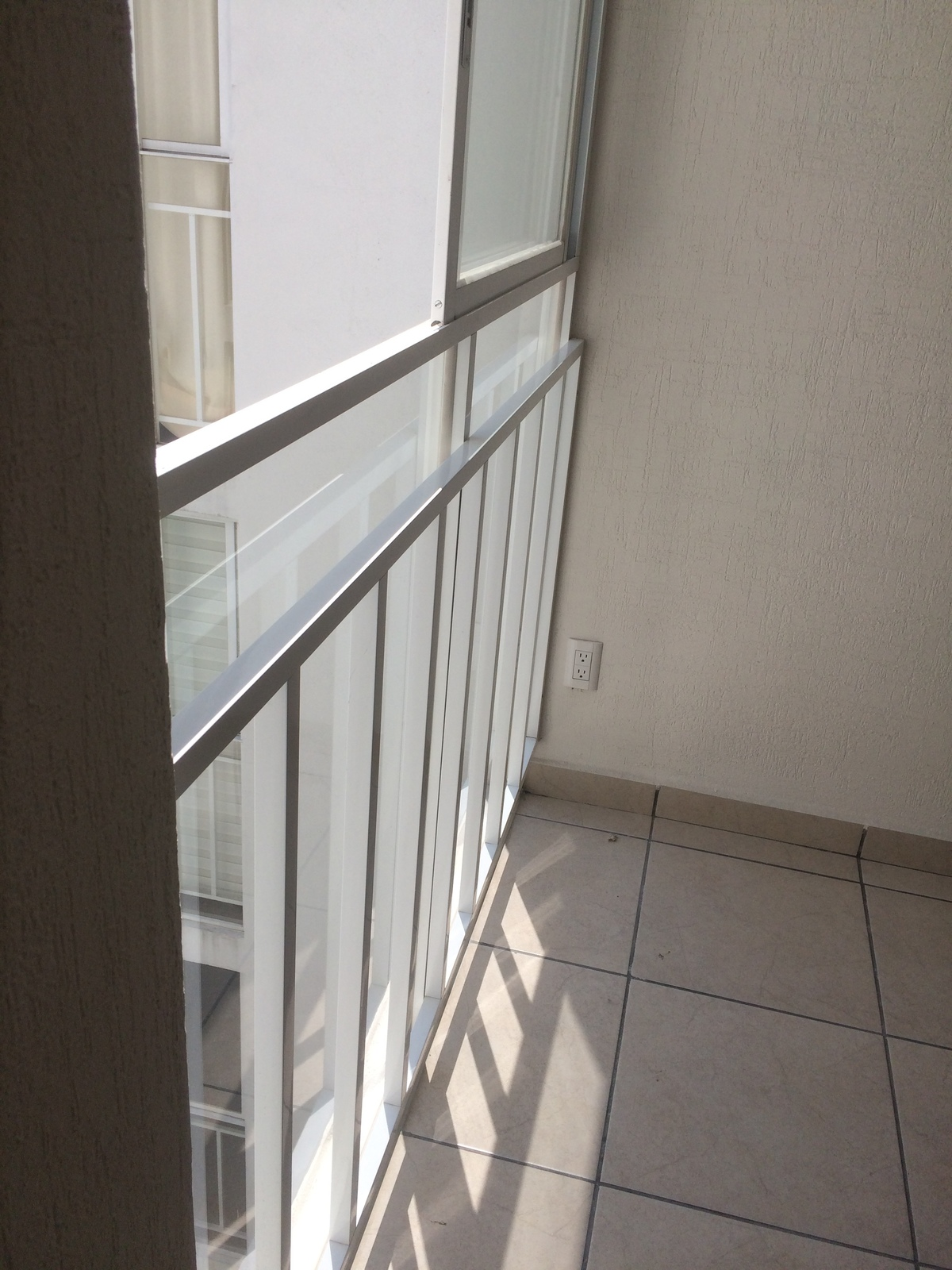9 de 22: protecciones en las ventanas