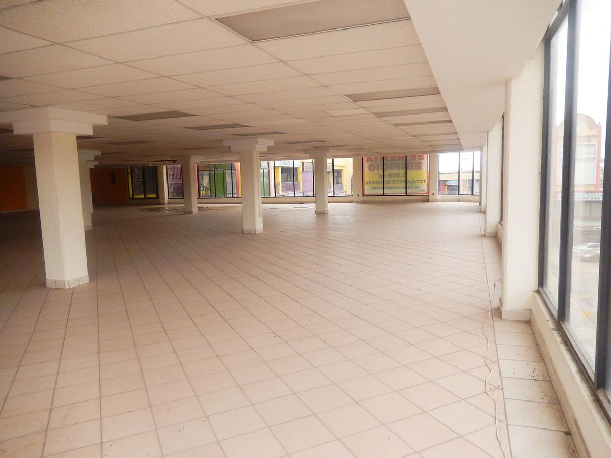 7 de 10: Edificio en Renta en Plaza el Tigre Mariano Matamoros PMR-33