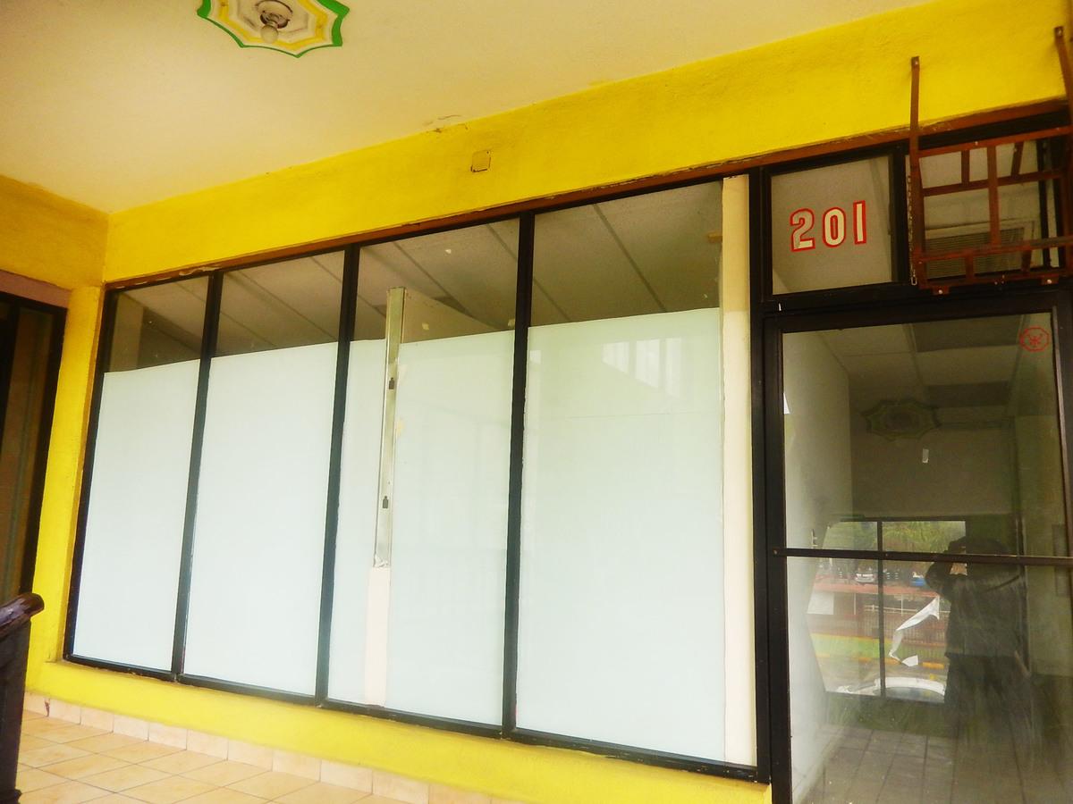 2 de 10: Oficinas en Renta en Plaza el Tigre PMR-35