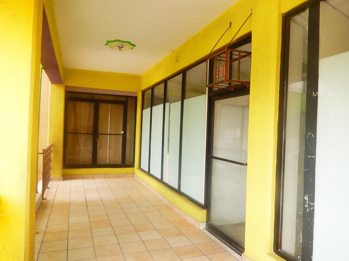 3 de 10: Oficinas en Renta en Plaza el Tigre PMR-35