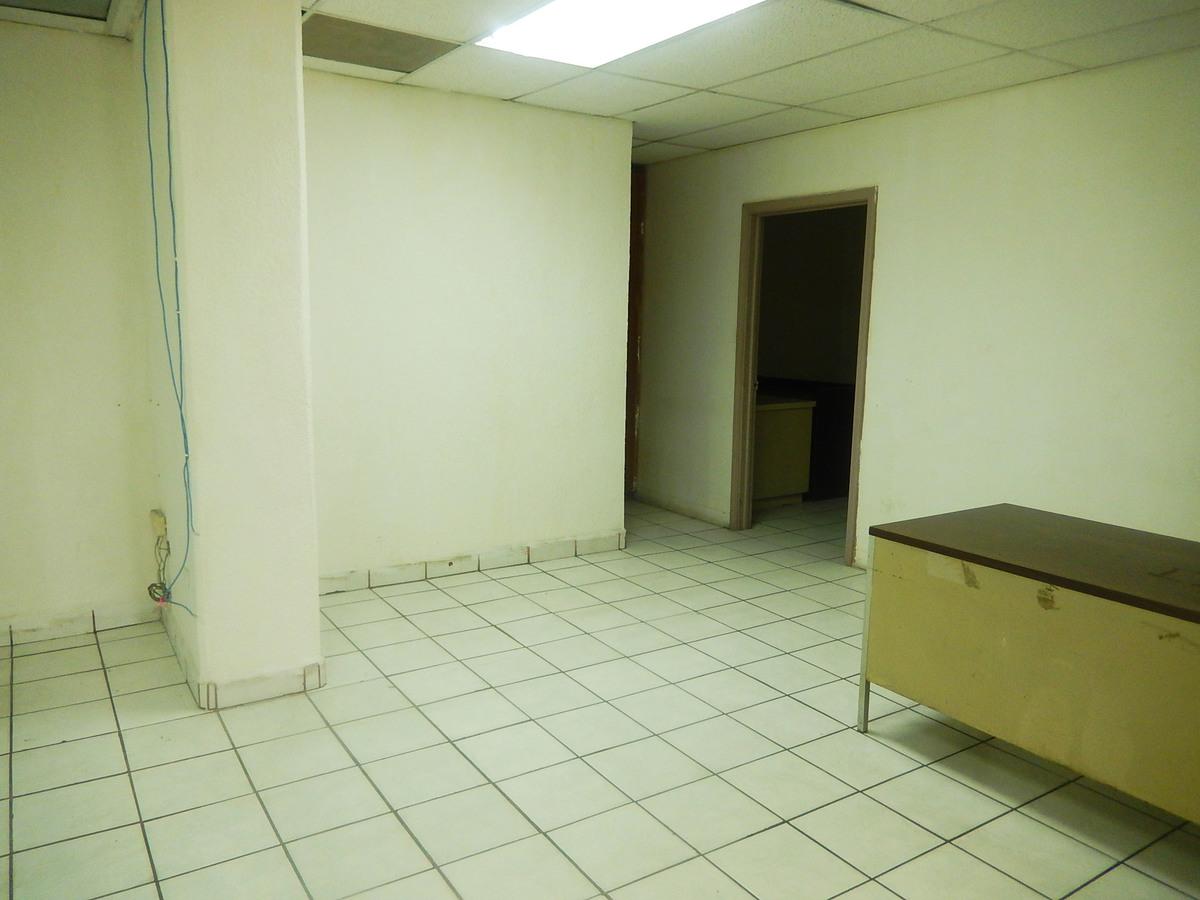 4 de 10: Oficinas en Renta en Plaza el Tigre PMR-35