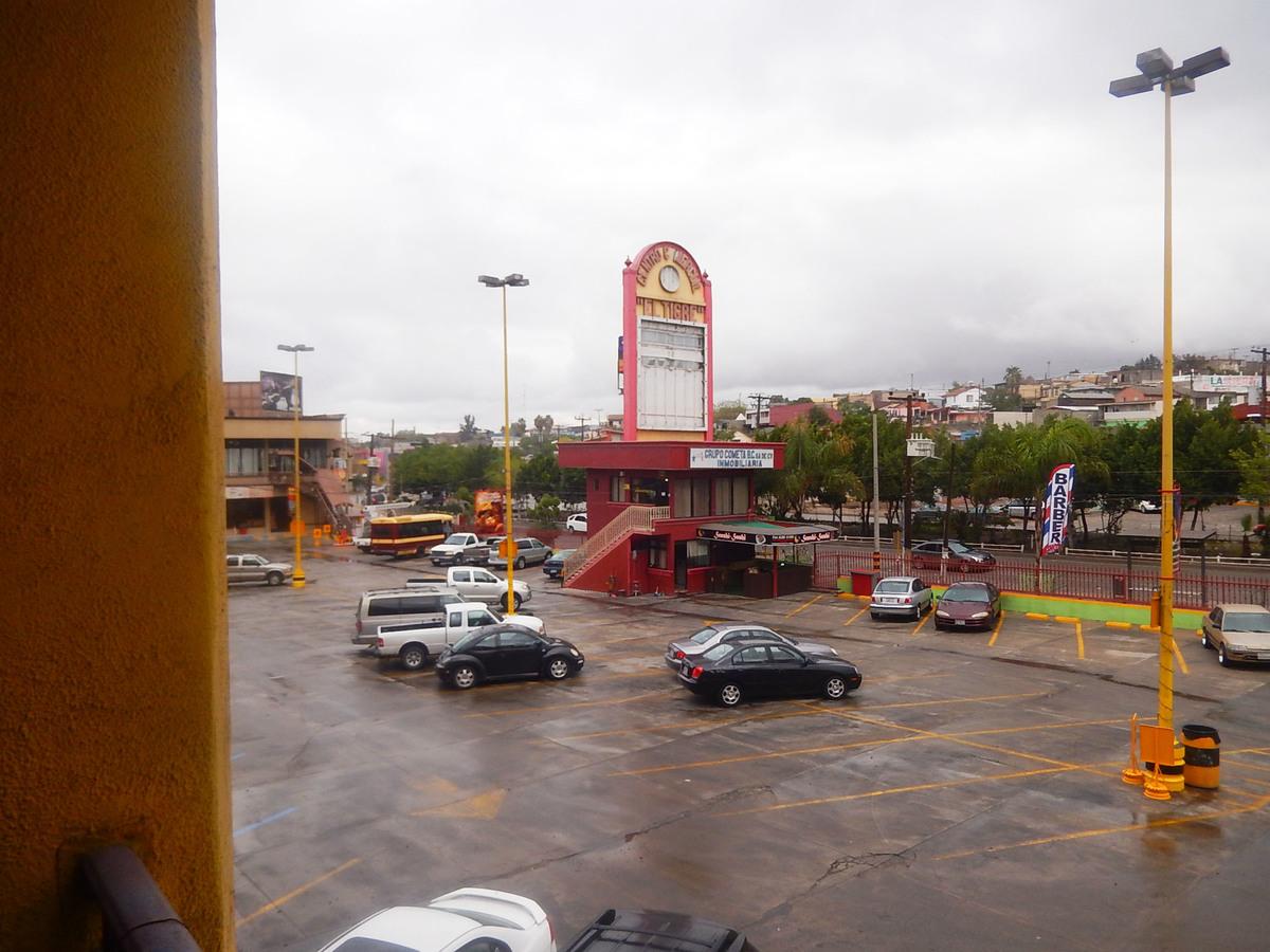 9 de 10: Oficinas en Renta en Plaza el Tigre PMR-35