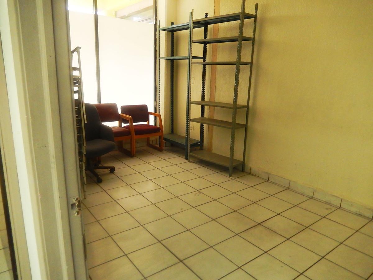6 de 10: Oficinas en Renta en Plaza el Tigre PMR-35