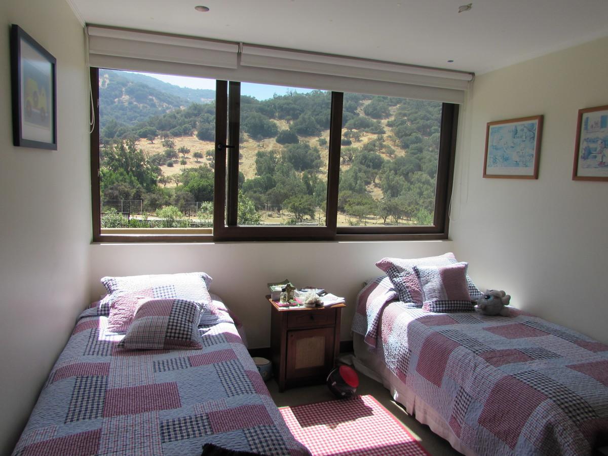 13 de 19: Dormitorio 2 segundo piso