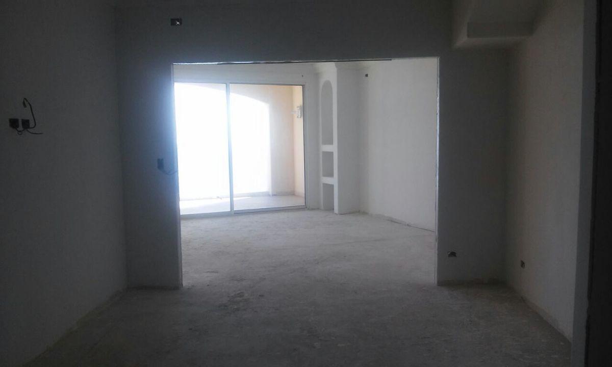 9 de 13: Interior