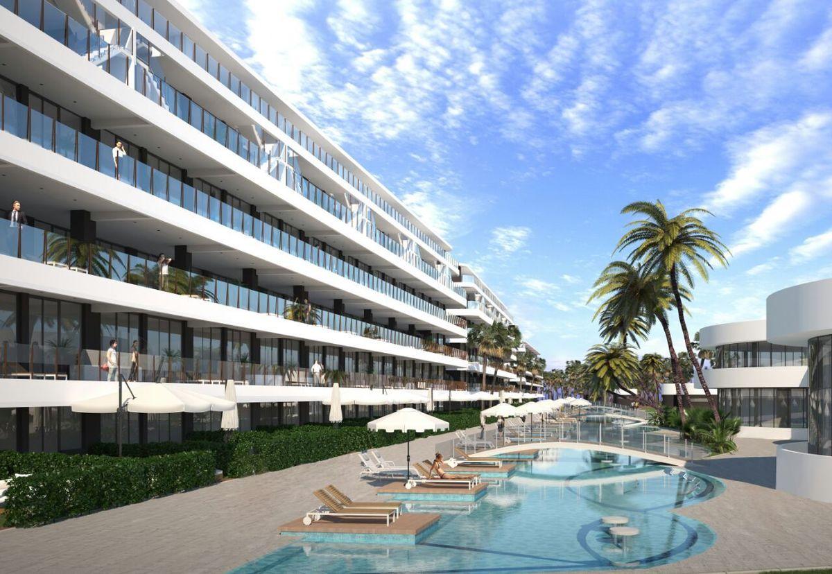 2 de 8: La mejor inversión del Caribe