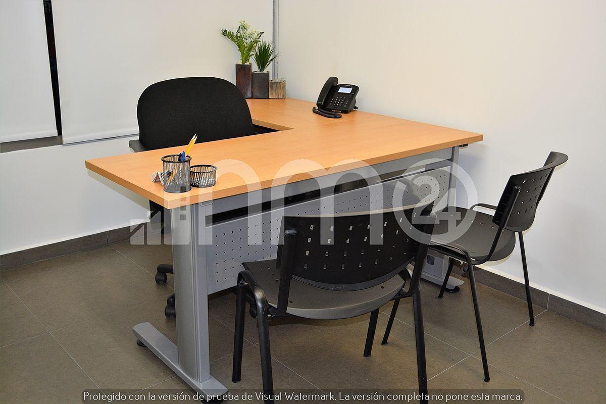 2 de 4: Imagen ilustrativa. Puede variar de la oficina ofertada.
