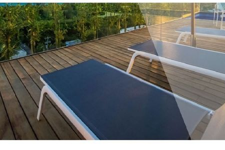 Medium eb bp7601